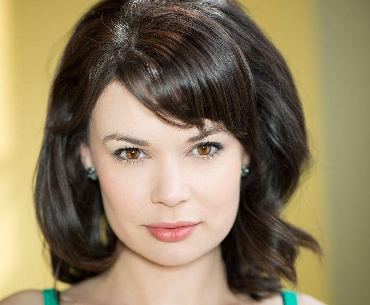 Jordana Largy