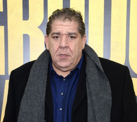 Who Is Joey Diaz Net Worth Wife Daughter Movies Podcast She is his second wife. americanstarbuzz