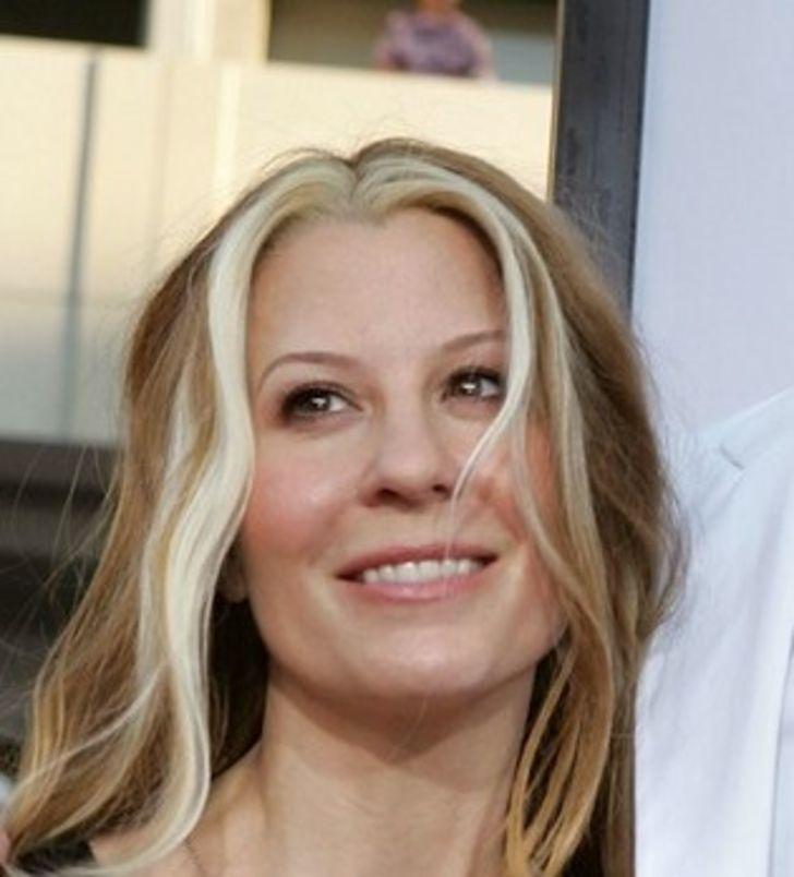 Melanie Lynn Cates