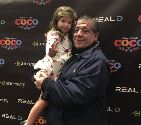 Who Is Joey Diaz Net Worth Wife Daughter Movies Podcast Terri lynn sauson, known professionally as terri clark, is a canadian country music artist who has had success in both canada and the united states. americanstarbuzz