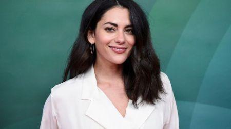 How Much Is The Net Worth An Israeli Actress Inbar Lavi